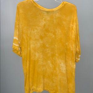 Rue21 Tops - T-shirt